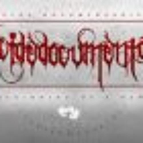 HomicideDocumentaries's avatar