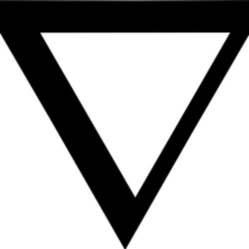 Nabla87's avatar