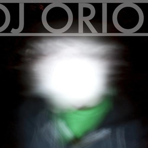djorion87's avatar
