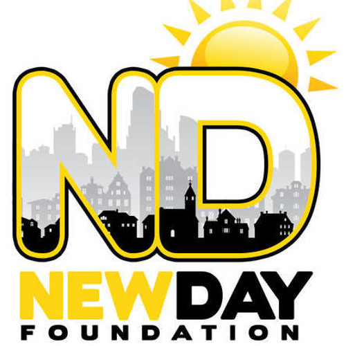 NDF Sounds's avatar