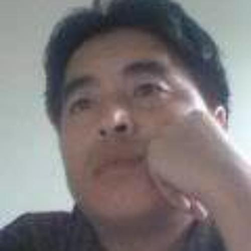 Pema Wangchuck's avatar