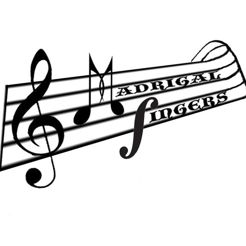 Madrigal Singers's avatar