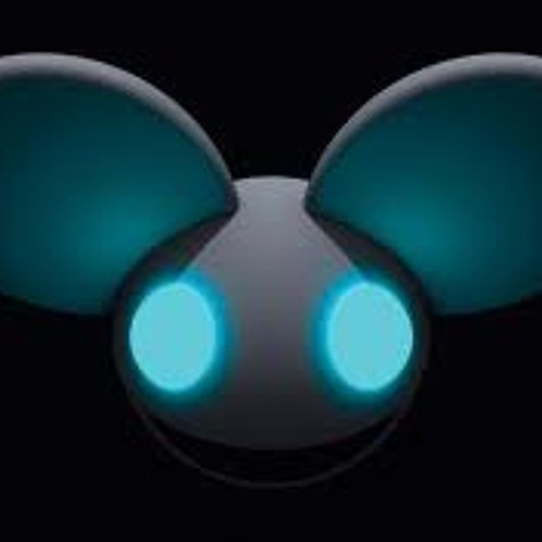SkYY Musica's avatar