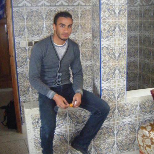 Abdo Chouar's avatar