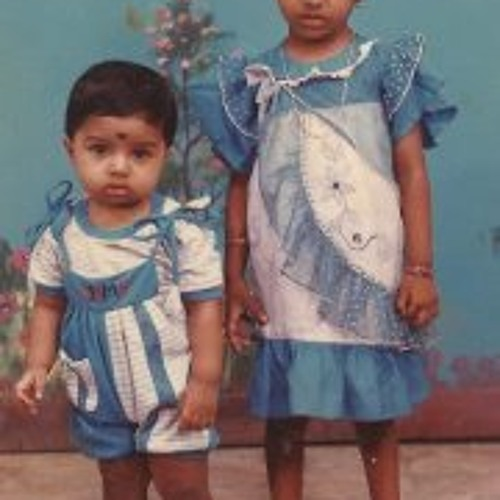 Rajesh Raveendran's avatar