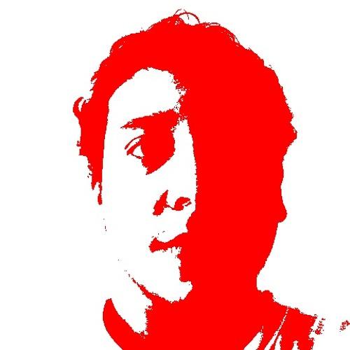 L'angel Nacimento's avatar