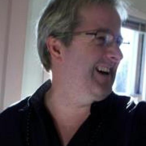 Derrick Casady's avatar