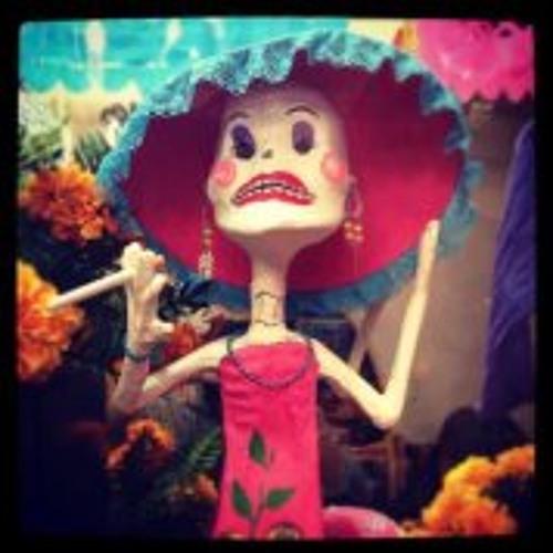 Javier Guillen 2's avatar