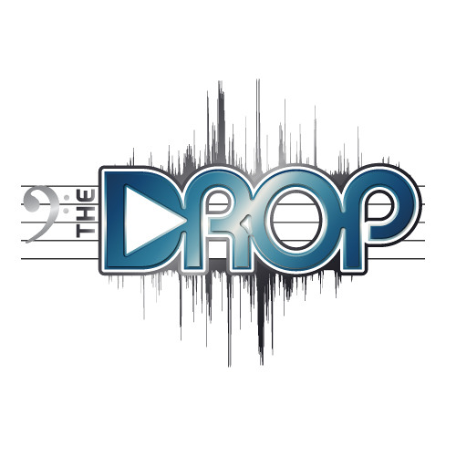 TheDropClub's avatar