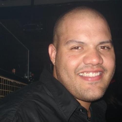 jaemacho's avatar