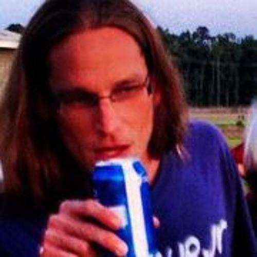 Mike Gardner 2's avatar