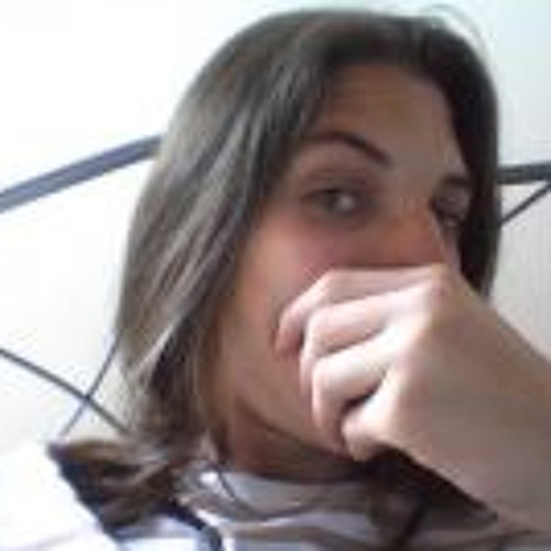 Oziris Cavalcanti's avatar