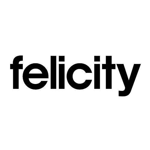 felicityofficial's avatar