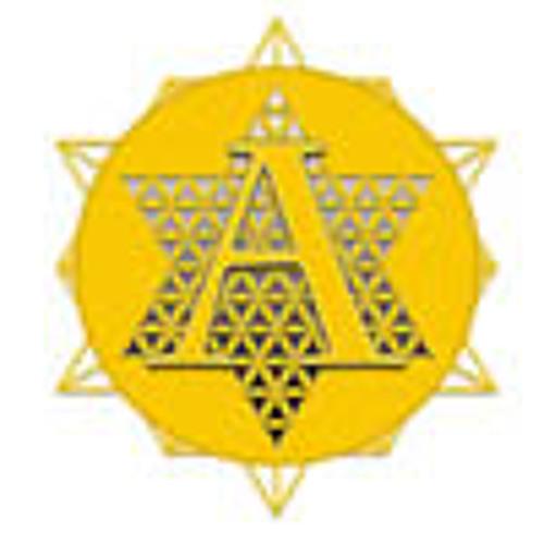 AmateoRa's avatar