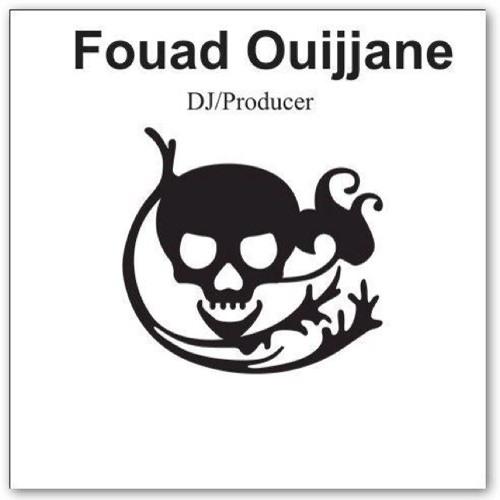DJ DAOUF OFFICIAL's avatar