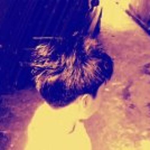 Riyan Komaruddin's avatar