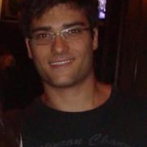 Rui Moraes's avatar