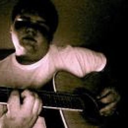 Mike Forsythe 2's avatar