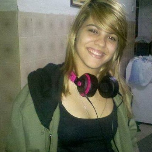 ManuellaSena's avatar
