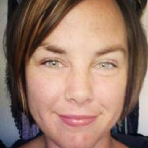 Kimi Gross's avatar