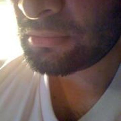 FromCarlos's avatar