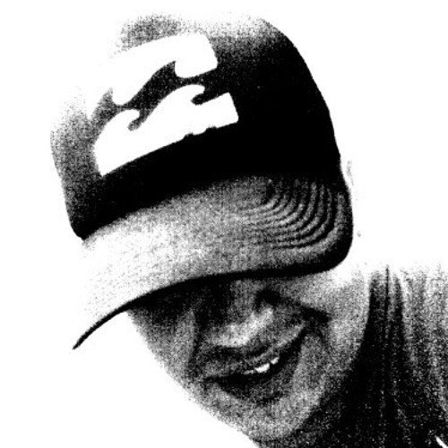 botiCR's avatar
