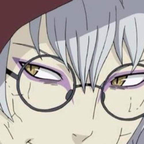 steevensound's avatar