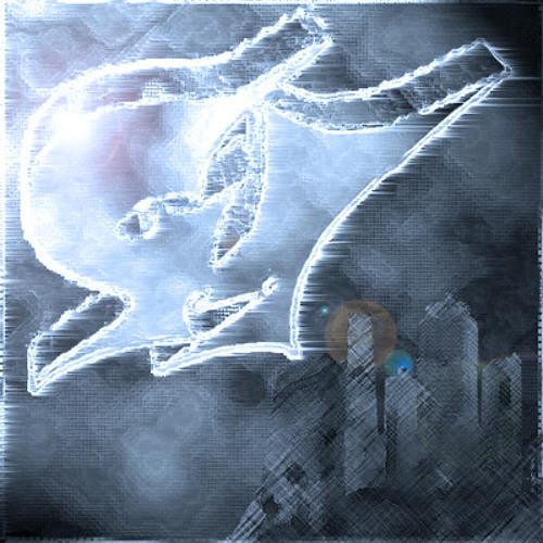 sbauer's avatar