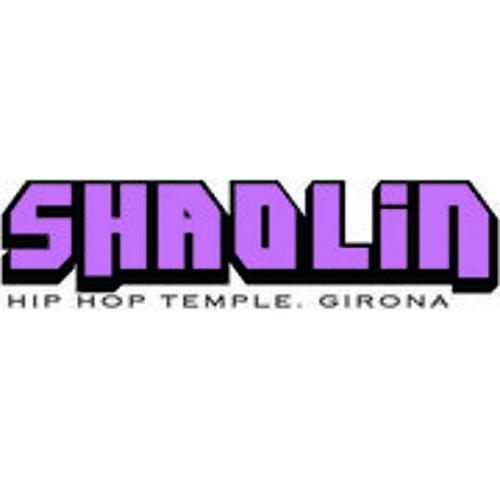 Shaolin Girona's avatar