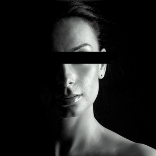 Izves Sky's avatar
