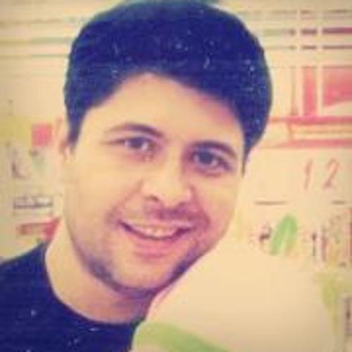 Mytchell Costa's avatar