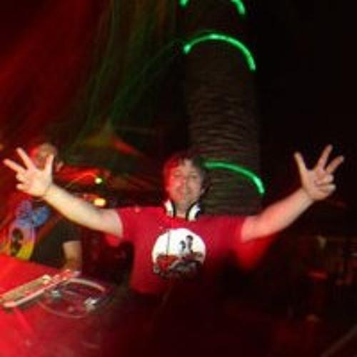 DJGrunge's avatar