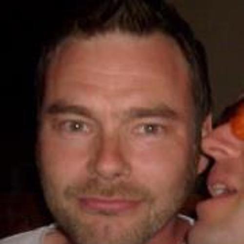 Jase McMillan's avatar