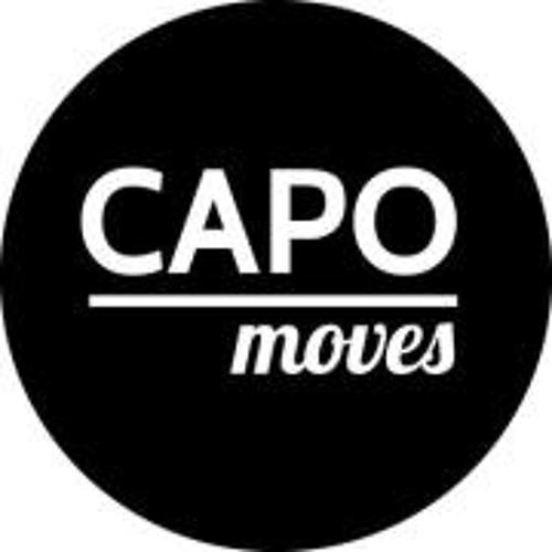 Capoeira Moves's avatar
