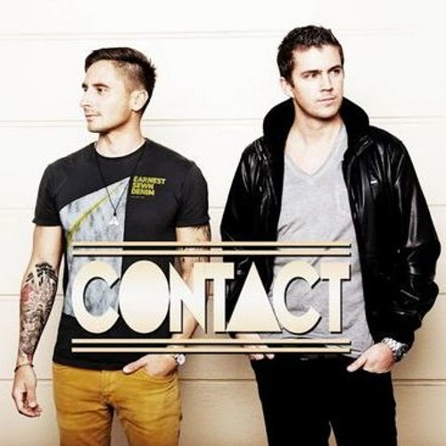 wearecontact's avatar