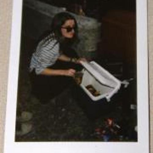Emma Thompson 7's avatar