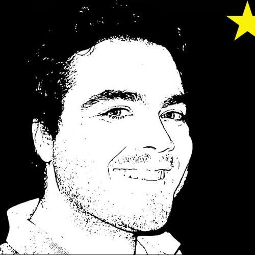 djerikoo's avatar