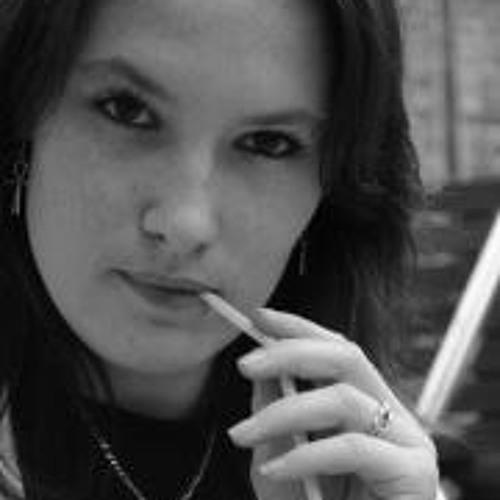 Roxane Philippe's avatar
