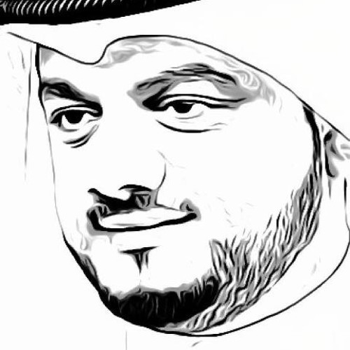 Hussain Al haddad5's avatar