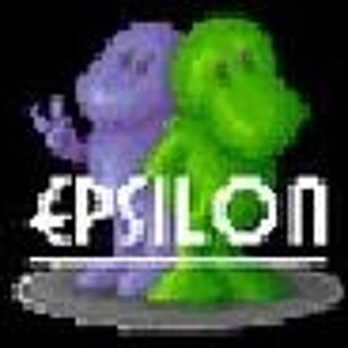 Epsilon2012's avatar