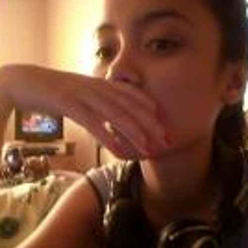 Kristel Jed Candelario's avatar