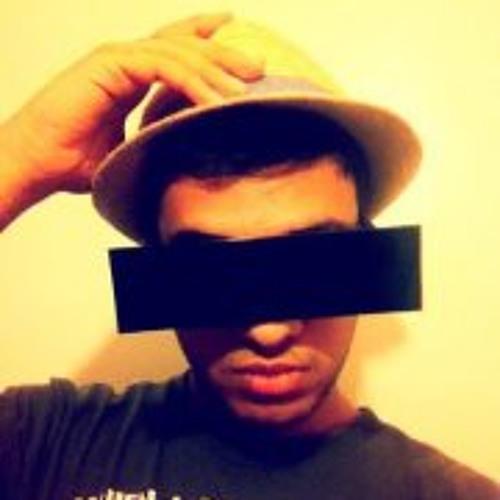 txnmxy's avatar