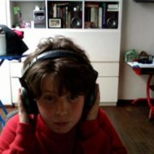 dylan sanders soundcloud music