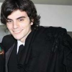Mário Pereira 4