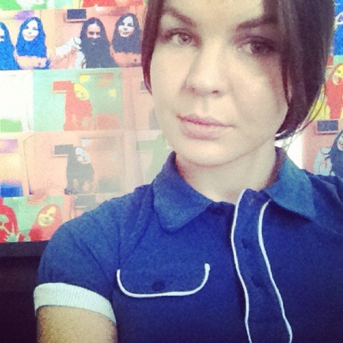 olyapetukhova's avatar