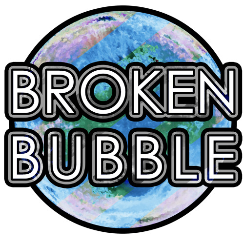 Broken Bubble's avatar