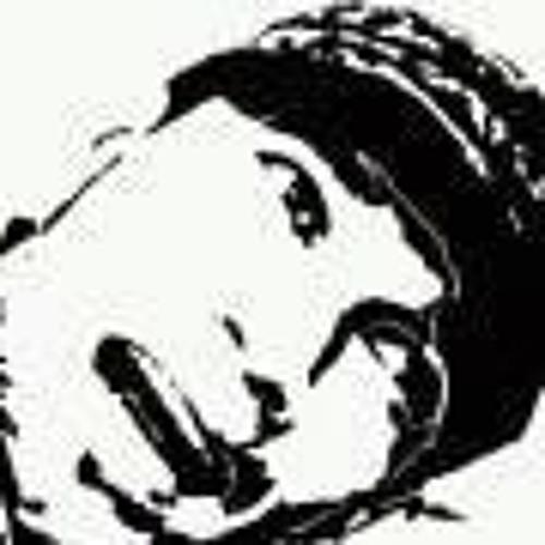 Nasron James's avatar