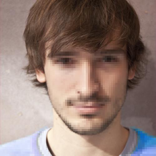 Martin @meraccoon's avatar