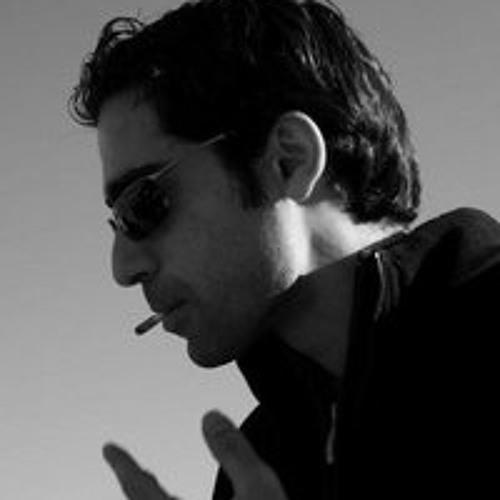 Misagh Shakeri's avatar