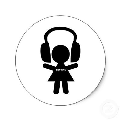 userReicht's avatar